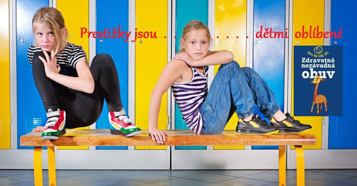 imade_děti_ABC