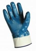 pracovní rukavice od Repy