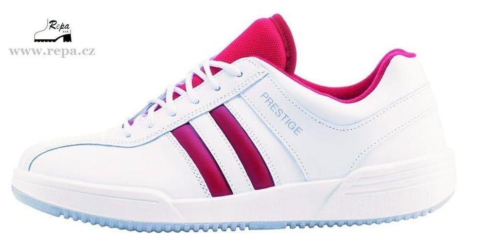 915d94f46b3 Prestige obuv