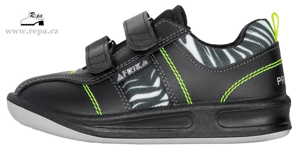 4629f421c8 Prestige obuv
