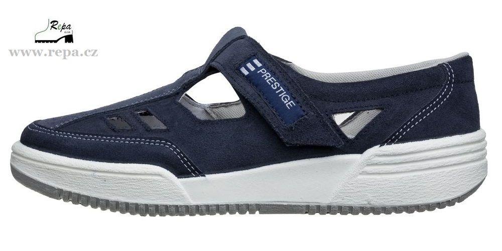 aee49122701 Prestige obuv